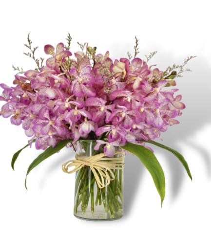Pure Love Flower Arrangement